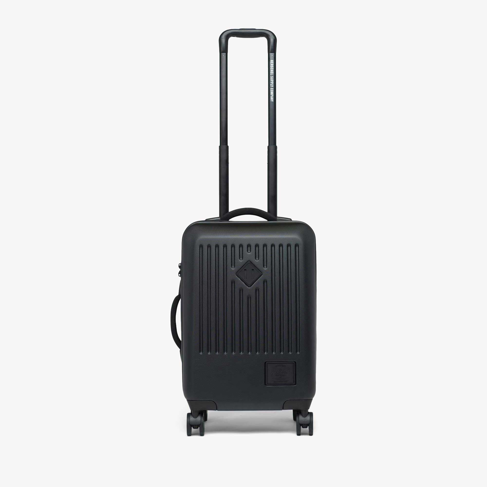 Carry-On Large - 40 litros